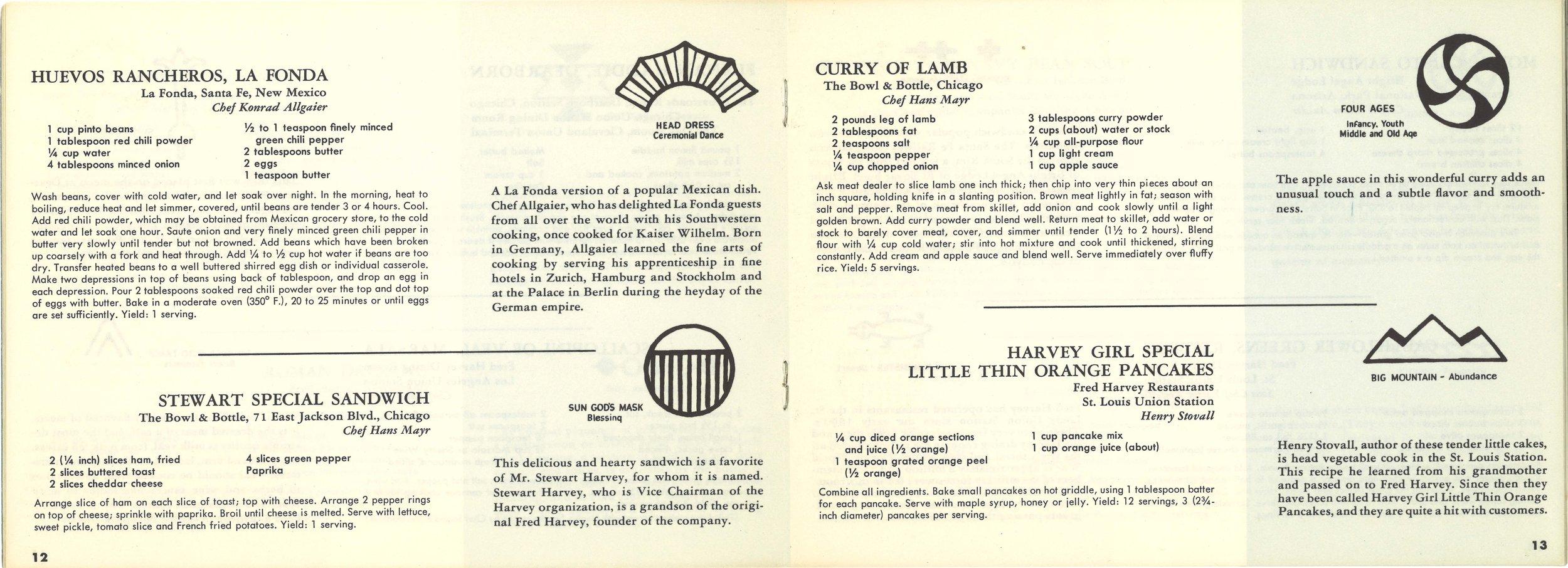 Super Chief Cook Book_6.jpg