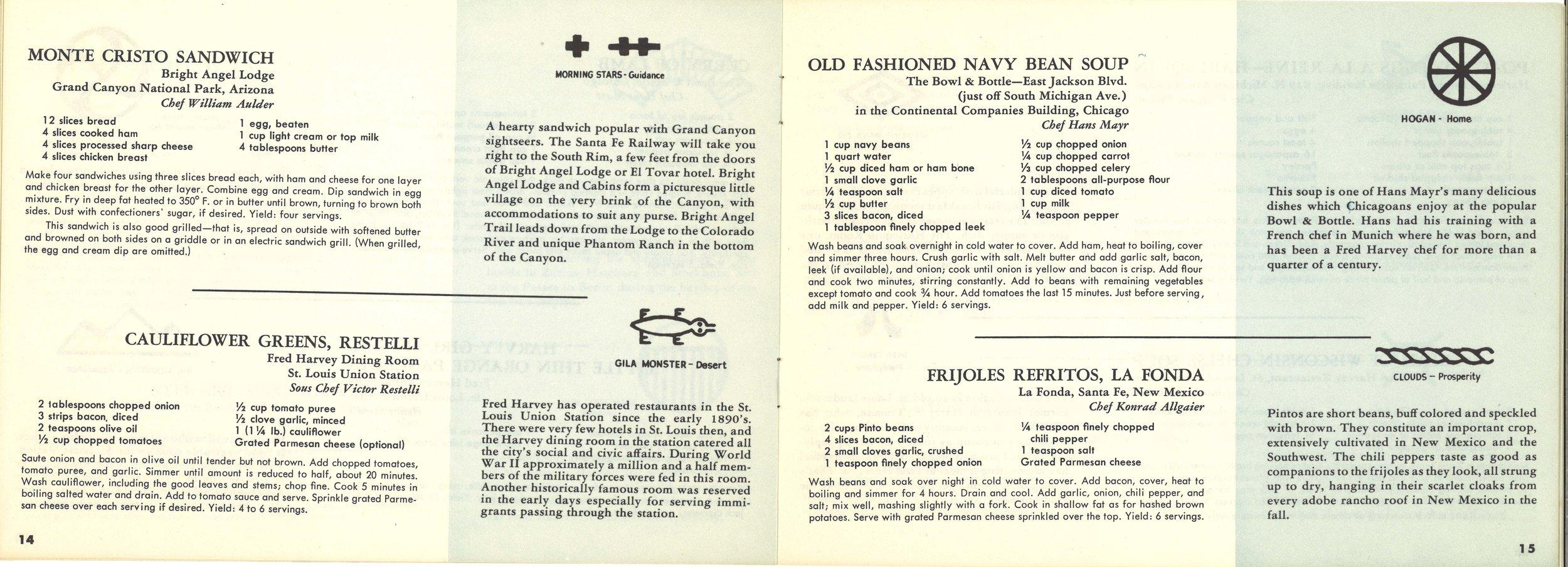 Super Chief Cook Book_7.jpg