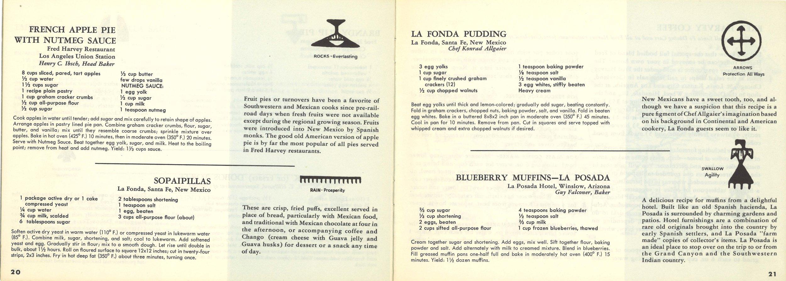 Super Chief Cook Book_10.jpg