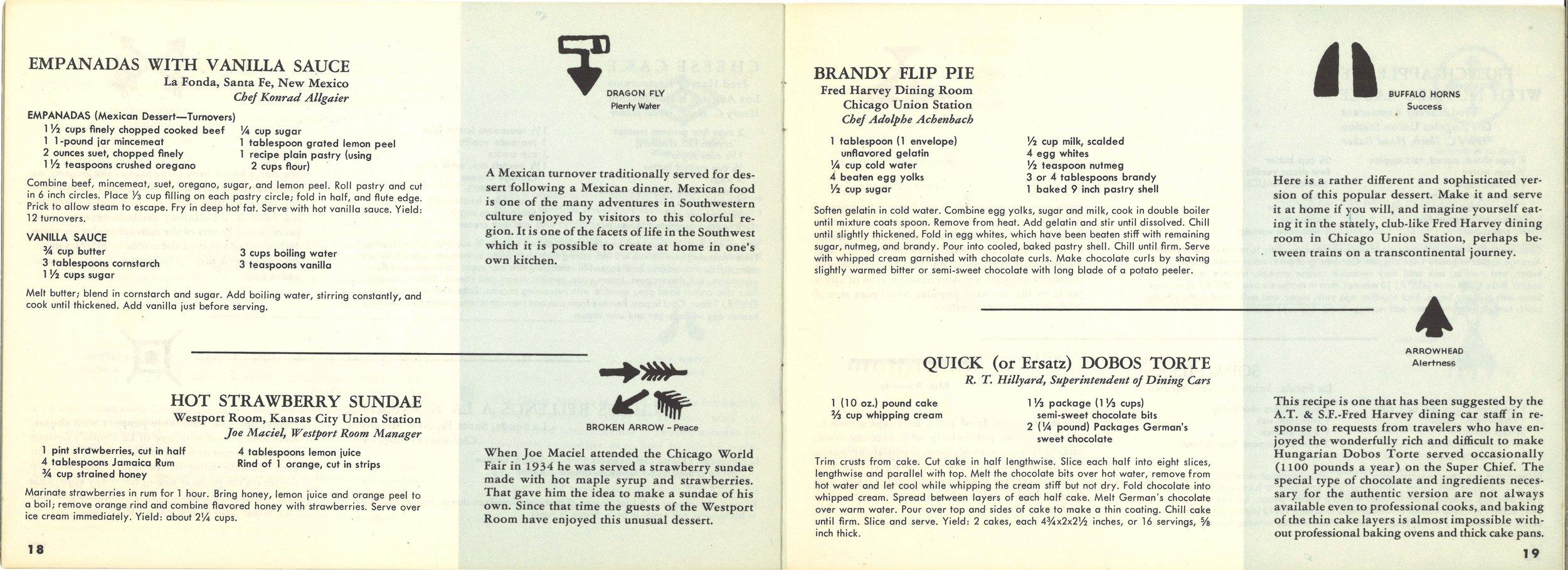 Super Chief Cook Book_9.jpg