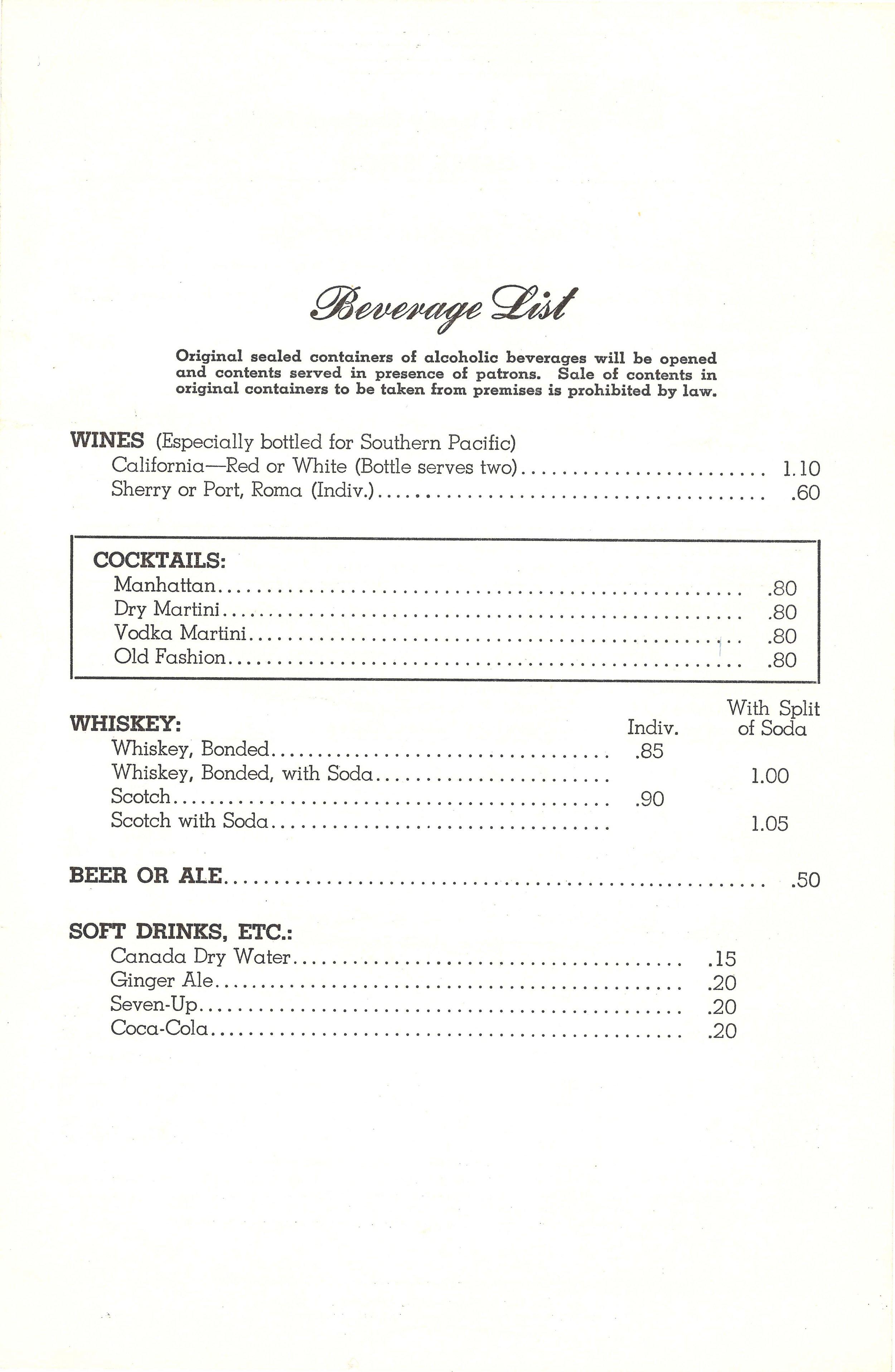 SP Coffee Shop Beverage List2_sm.jpg