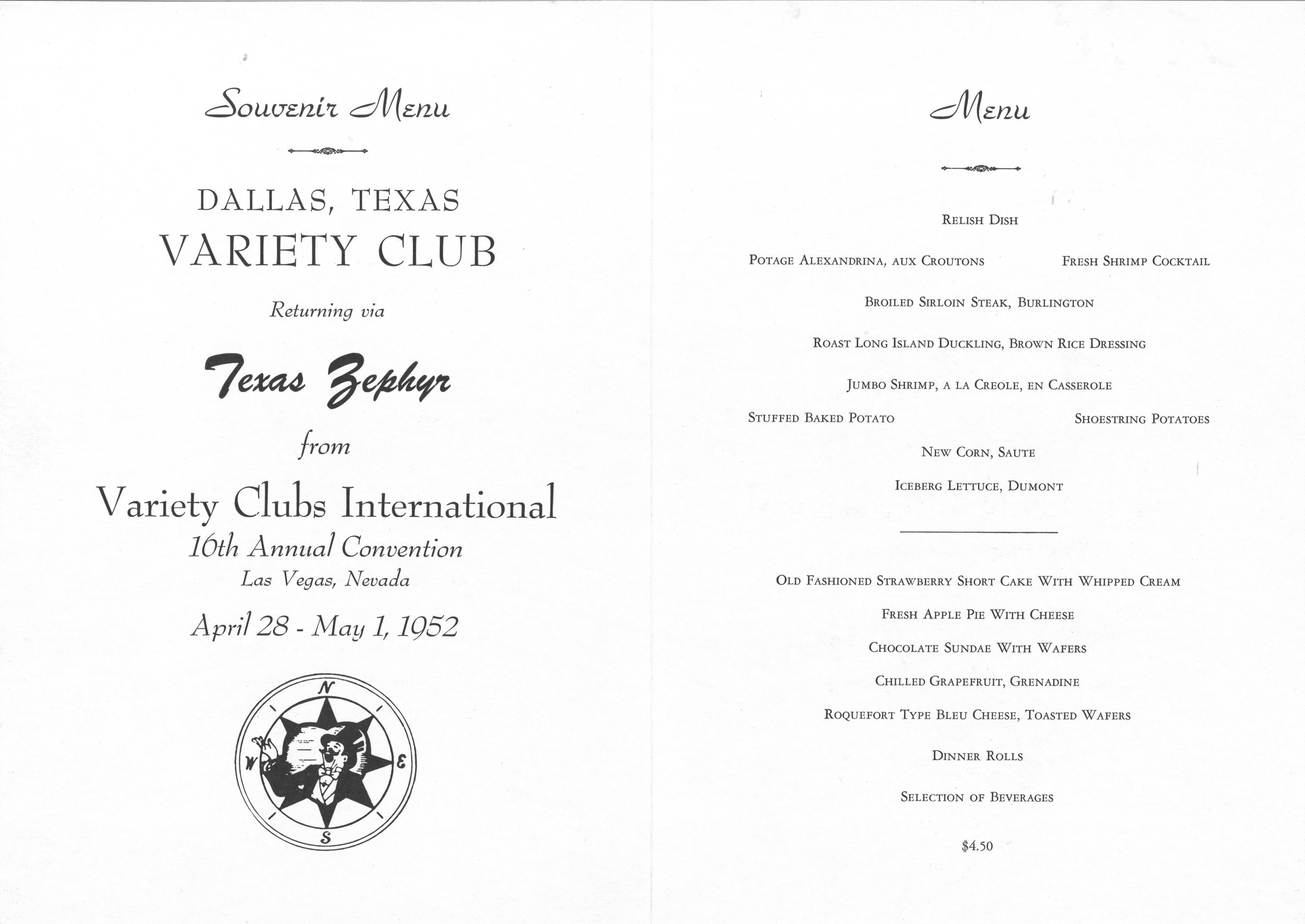 Texas Zephyr Variety Club Convention Menu2_sm.jpg