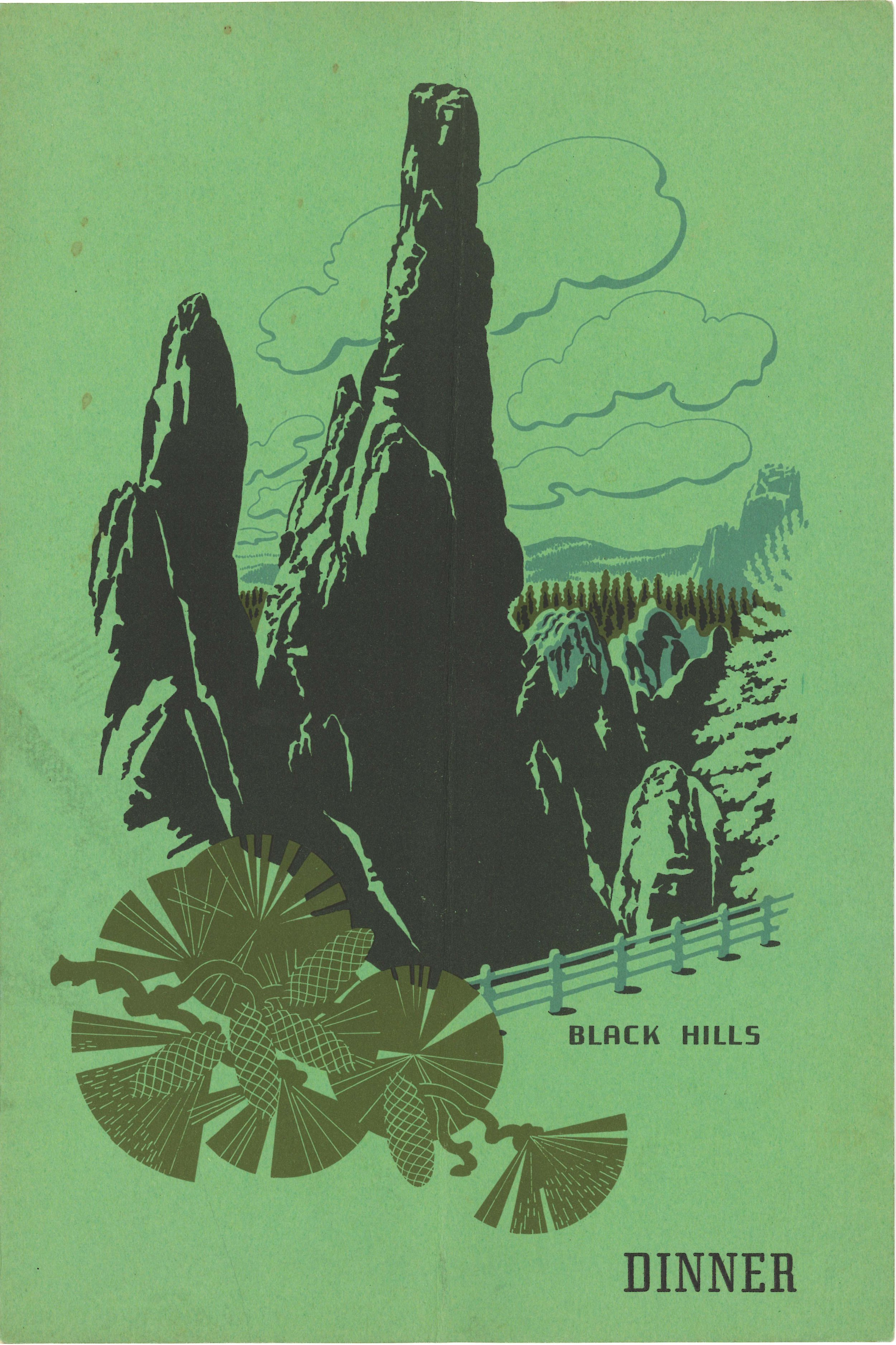 Black Hills Dinner Menu_1.jpg