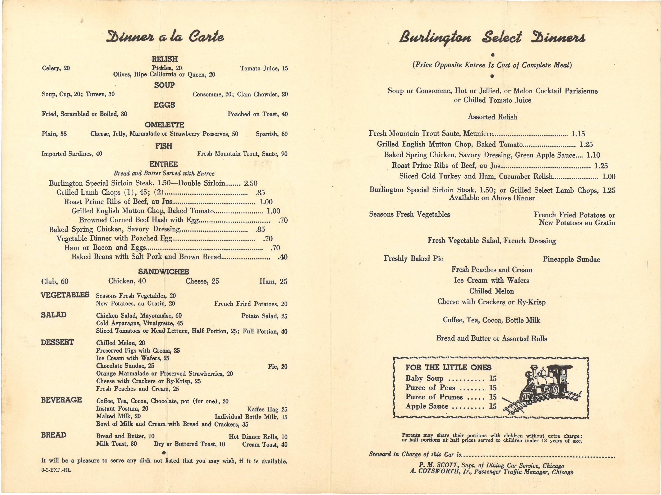 Black Hills Dinner Menu_2.jpg
