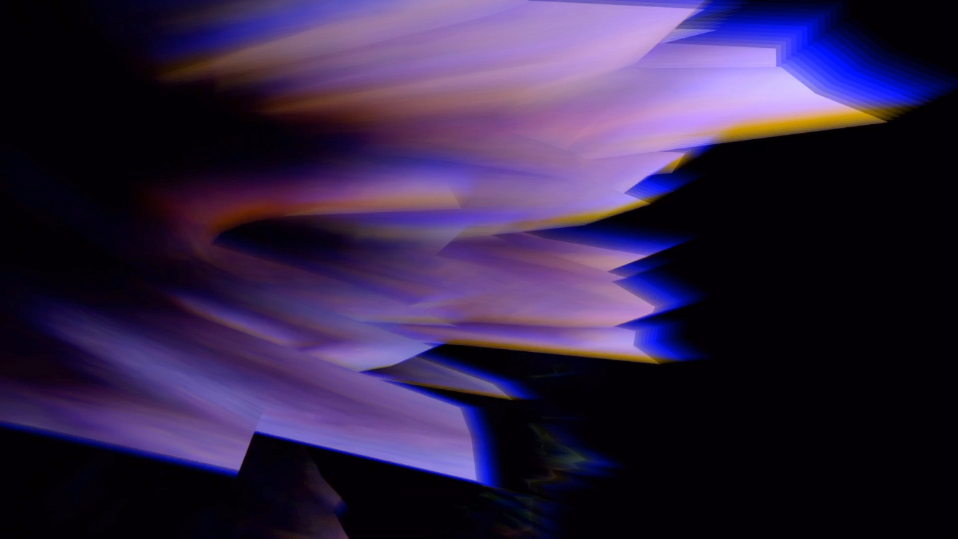 Nat Urazmetova - Crosspoint Still 04.jpg