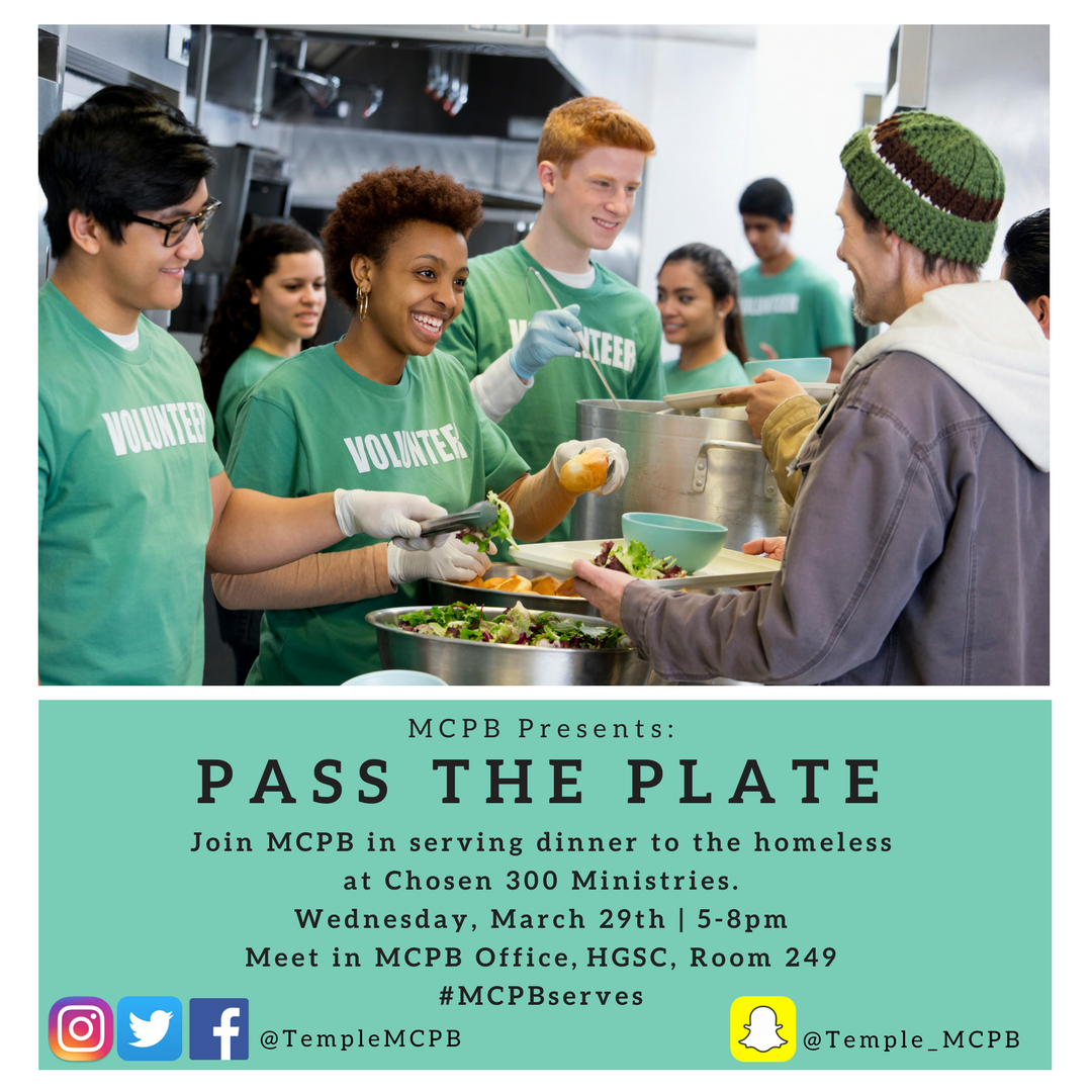 Pass the Plate Flyer.png