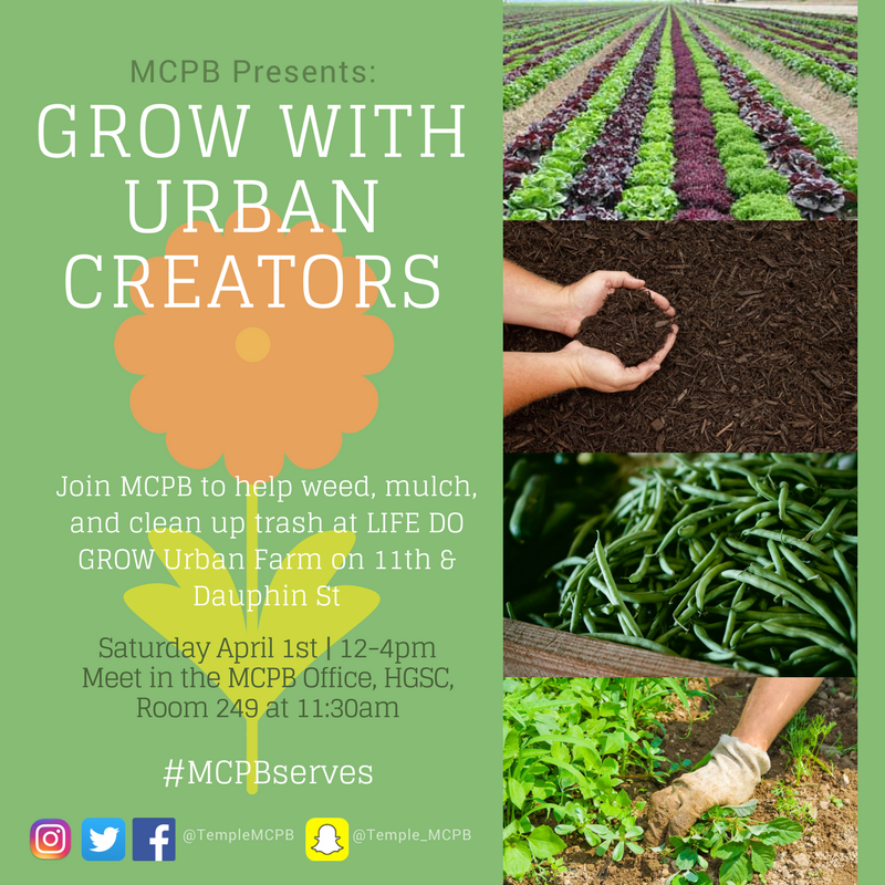 Grow With Urban Creators Flyer.png