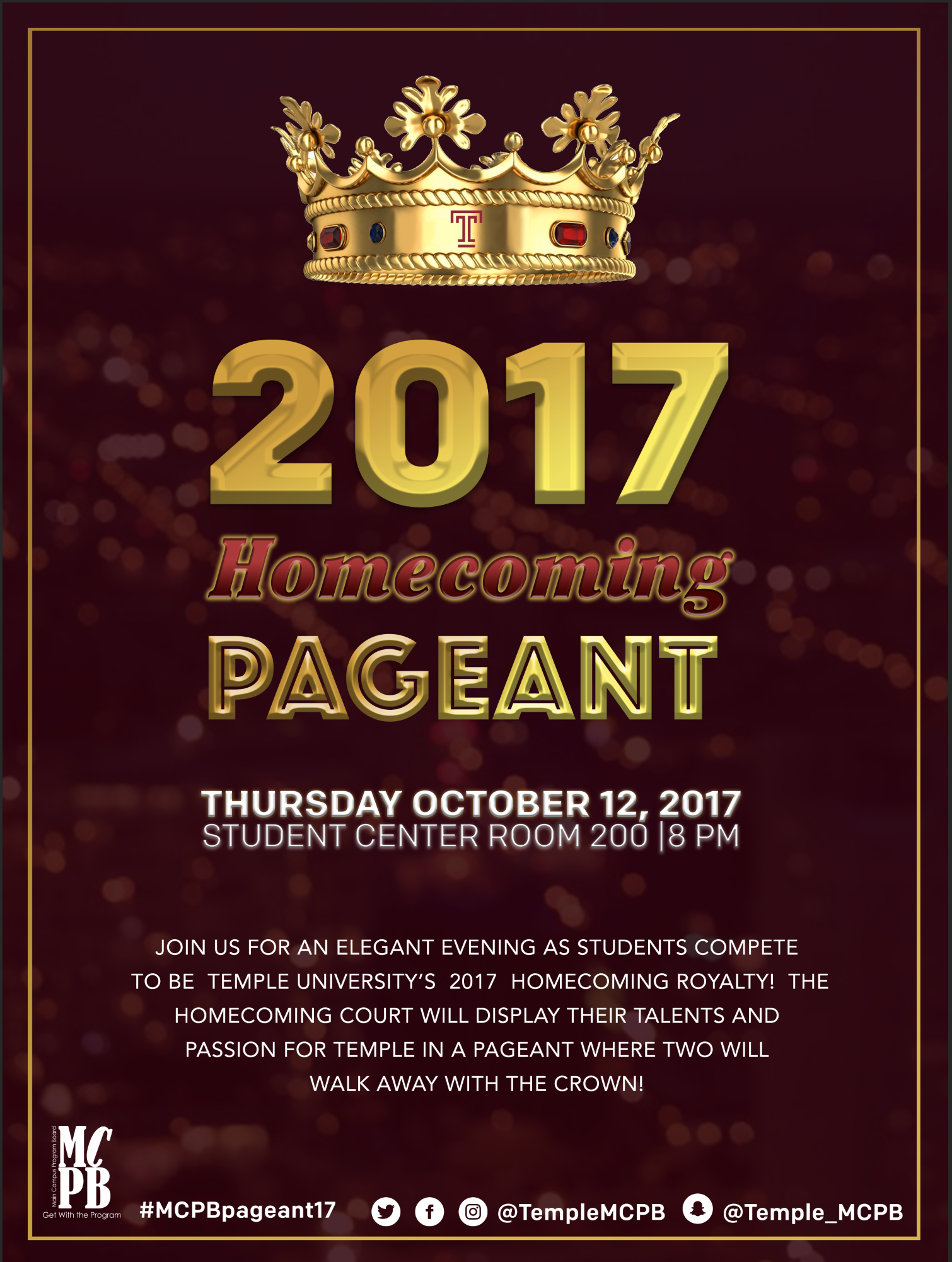 Homecoming Pageant FA'17.png