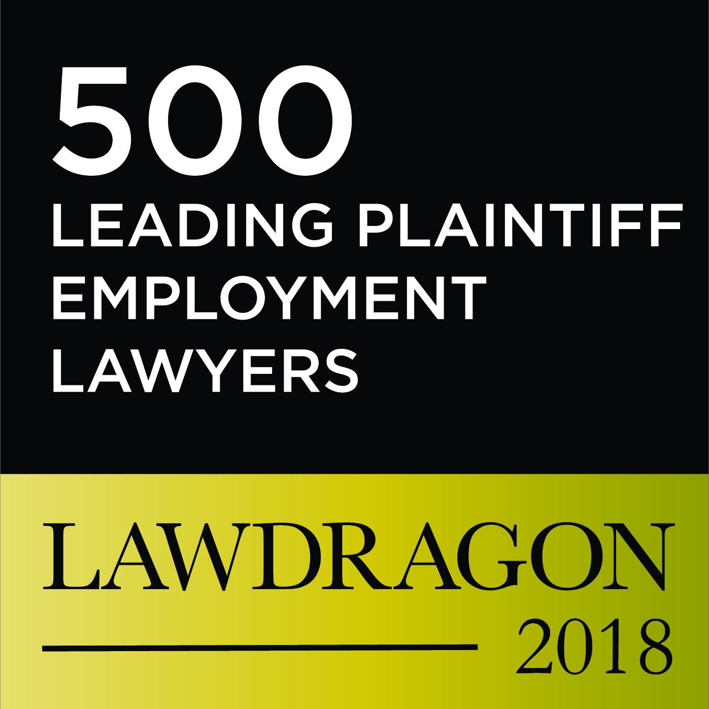 LD Plantiff Employment Lawyer.jpg