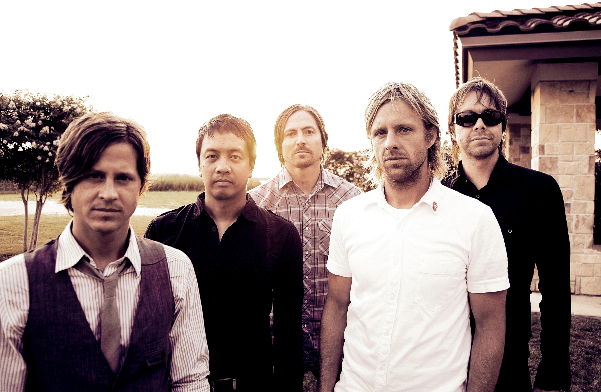 Switchfoot 2 (LR Edit).jpg