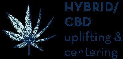 Hybrid/CBD