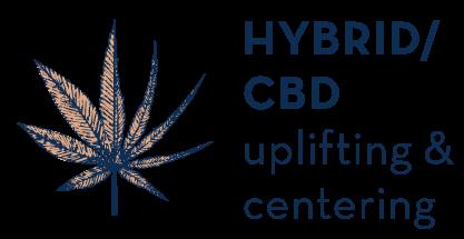 Hybrid CBD