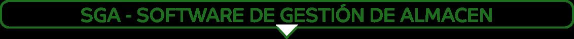 Completo módulo SGA MES