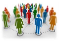 Configuración Básica - Gestión de fichas básicas, relativas a departamentos, categorías profesionales, cargos, jornadas laborales, turnos, tipo de ausencia, tipo de gastos, tipo de tarifa de empleado, titulaciones y acciones formativas.