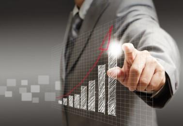 Facturas de ventas - •Gestión de facturas de venta•Exportación a su aplicación de contabilidad•Exportación a Intrastat•Liquidación de comisiones por ventas