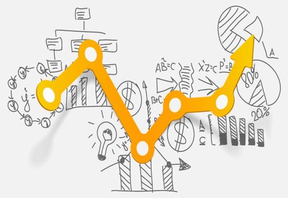 Planificación y control económico de los proyectos - Los proyectos permiten configurar múltiples pagos, tanto vía inversión directa como vía financiación; esto permitirá la correcta planificación de la tesorería. Así mismo, la centralización de documentos permite consolidad los costes asociados a cada uno de ellos.