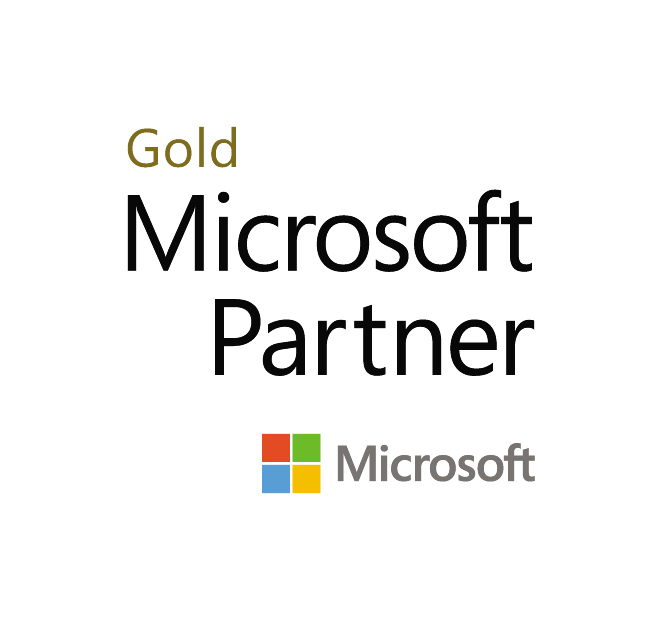 Microsoft Gold Partner - Antares Sistemas, se certifica con las competencias de DevOps y Windows and Devices. Dichas competencias nos certifican con buenas prácticas y gestiones realizada en los proyectos y clientes, además de asegurar los cumplimientos de los estándares de seguridad y confiabilidad como parte del proceso.