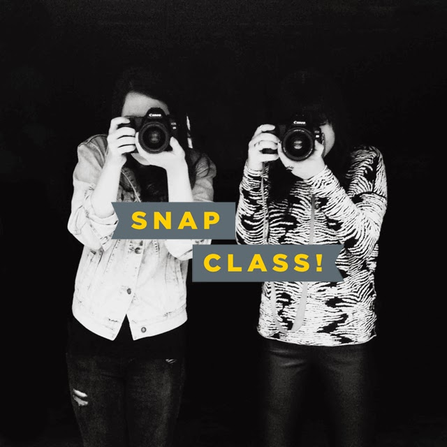 snapclass.jpg