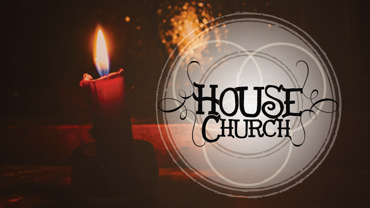 House Church is about stripping away the program + flash so Church can be rediscovered as shared meals, honest conversations, and being together. Each week we share about life, eat + drink coffee together, and discuss our own journey to experience Jesus love + teaching.
