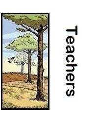 HFAS Teachers.jpeg