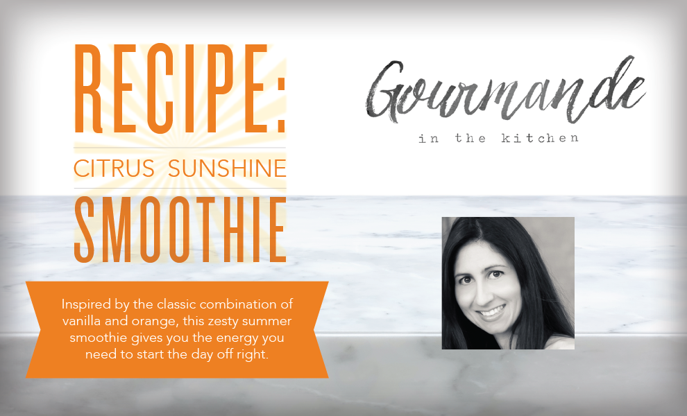 See more at  https://www.youngliving.com/blog/recipe-citrus-sunshine-smoothie/