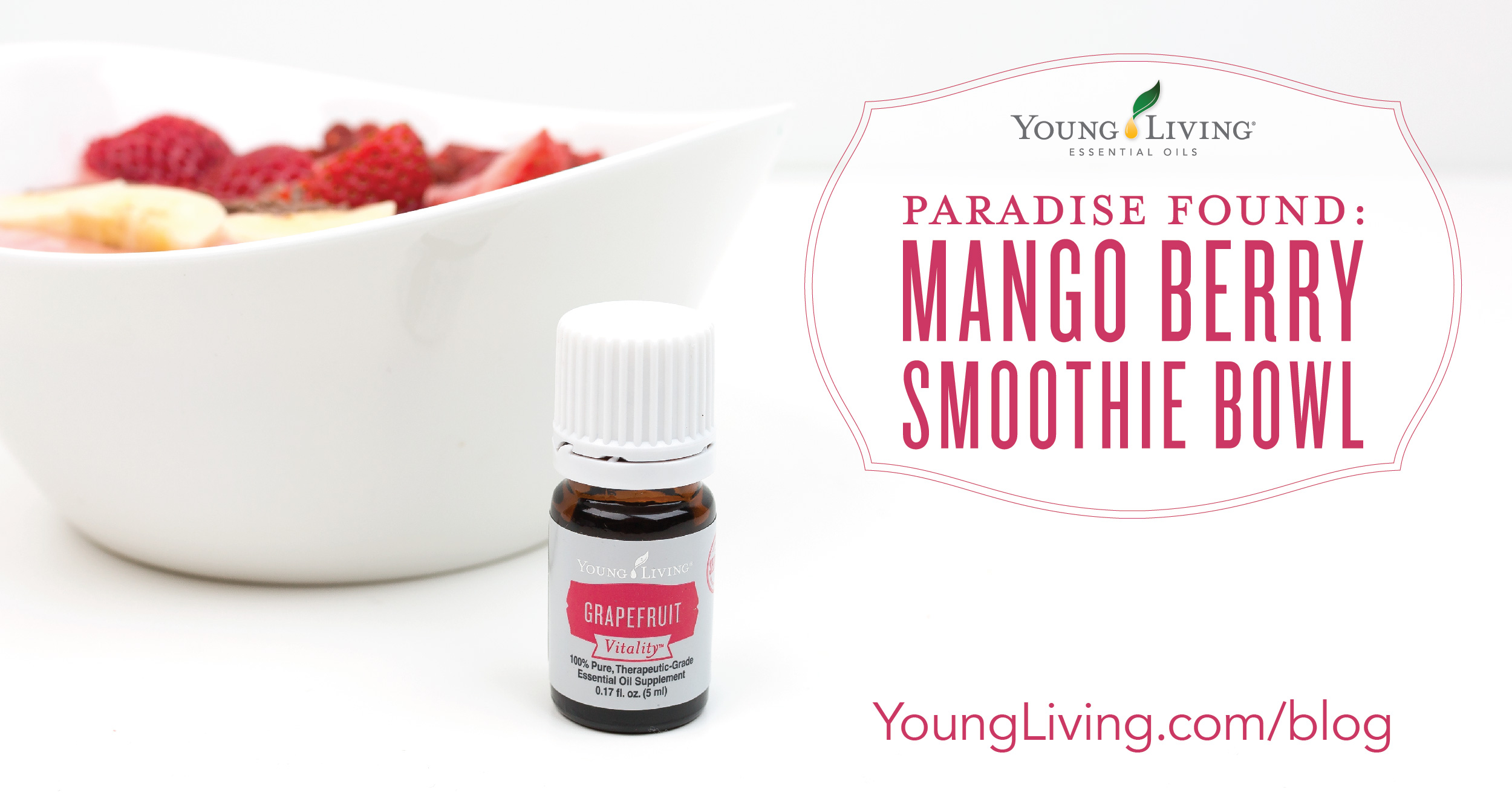 See more at  https://www.youngliving.com/blog/a-smoothie-bowl-recipe-to-refresh-your-breakfast/