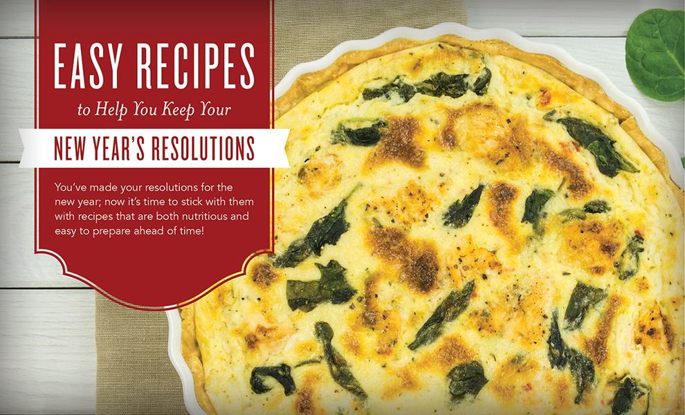See more at  https://www.youngliving.com/blog/easy-recipes-to-help-keep-your-new-years-resolutions/