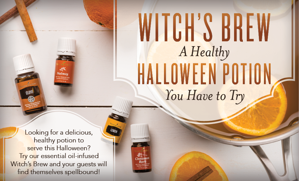 See more at  https://www.youngliving.com/blog/witchs-brew-a-healthy-halloween-potion-you-have-to-try/