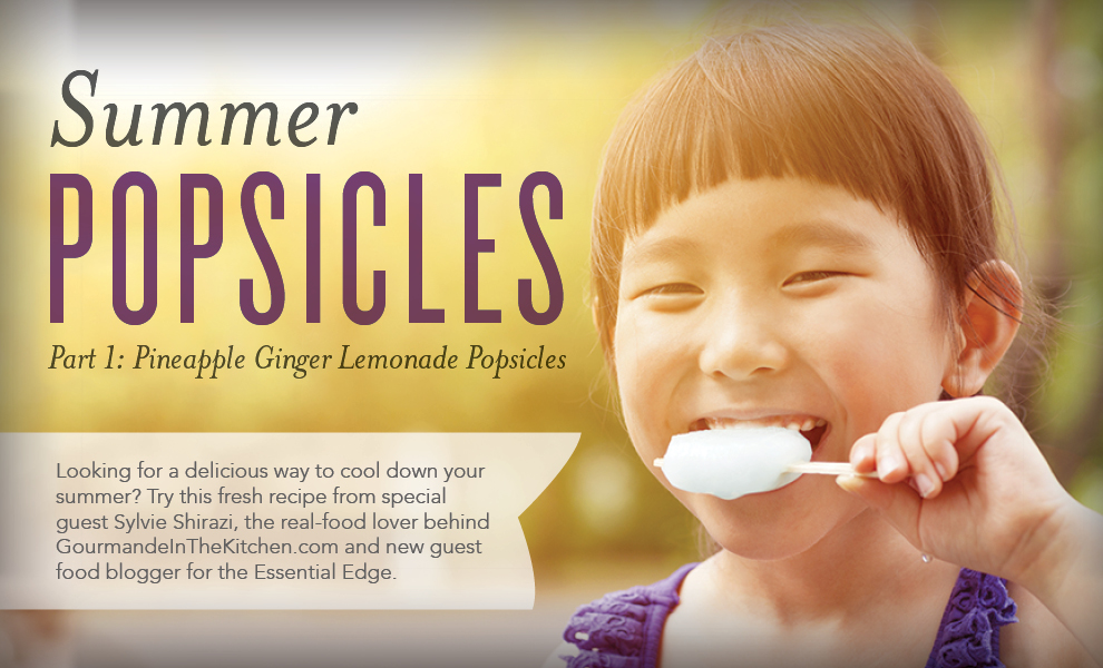 See more at  https://www.youngliving.com/blog/summer-popsicles-part-ii-strawberry-lemon-lime-yogurt-parfait-and-ningxia-red-orange-popsicles/