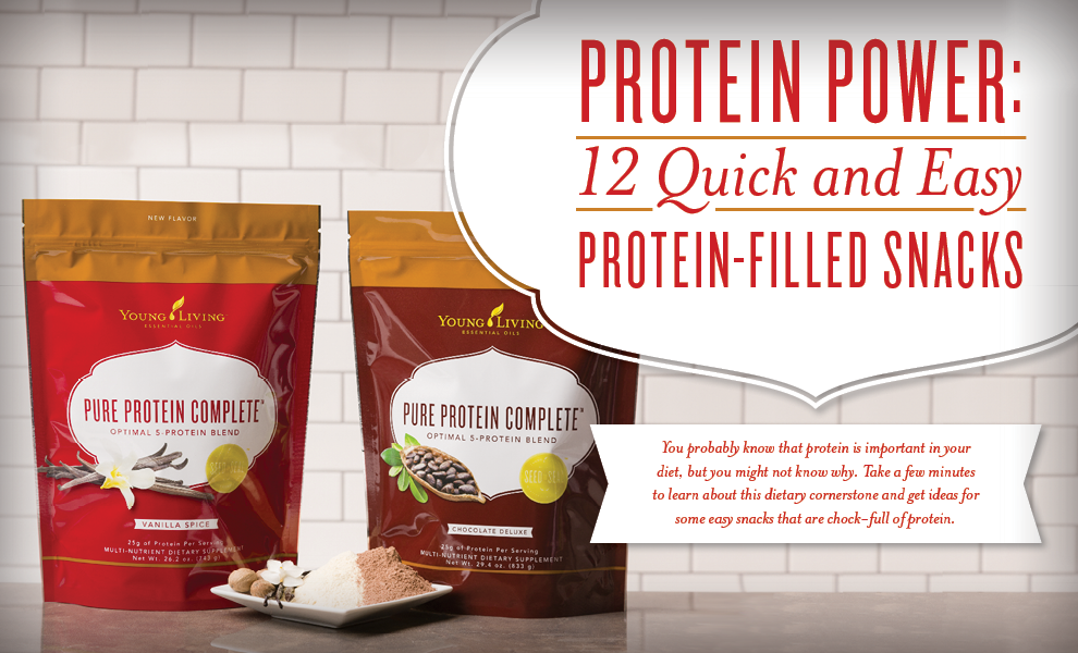 See more at  https://www.youngliving.com/blog/why-is-protein-important/
