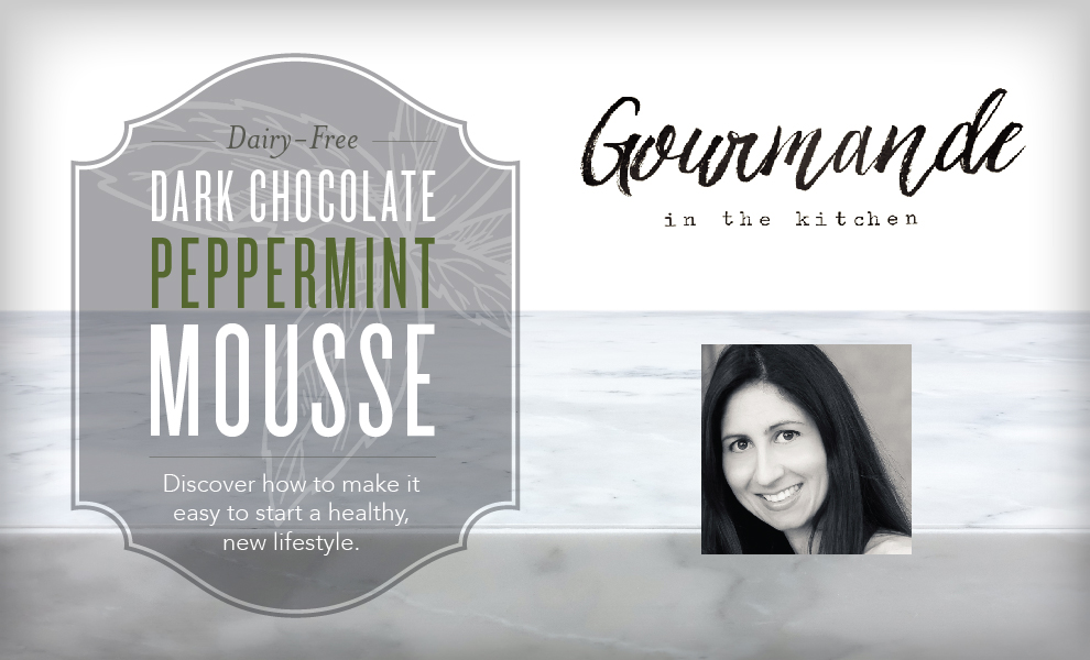 See more at  https://www.youngliving.com/blog/dairy-free-dark-chocolate-peppermint-mousse/