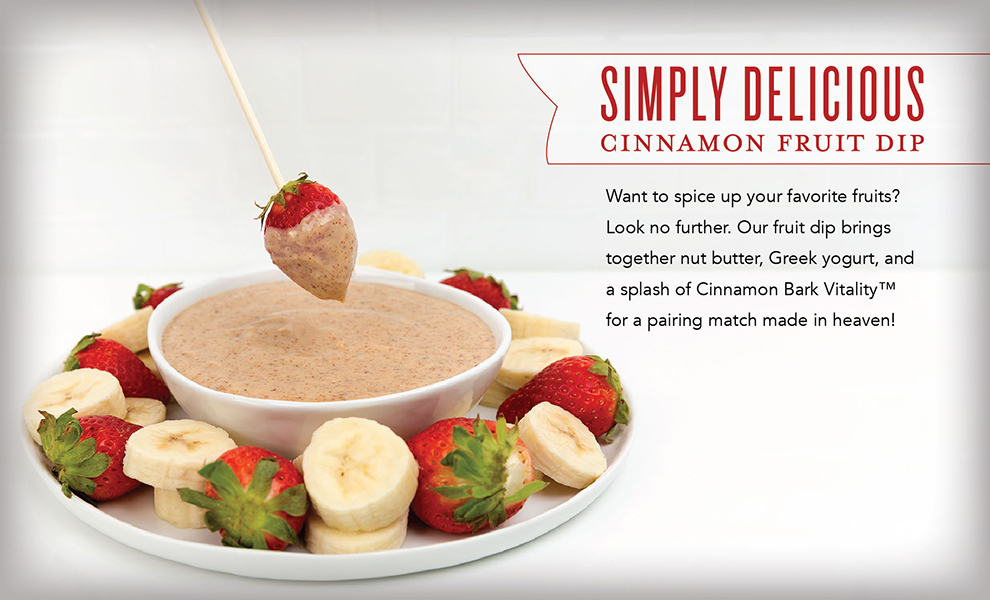 See more at  https://www.youngliving.com/blog/simply-delicious-cinnamon-fruit-dip-recipe/