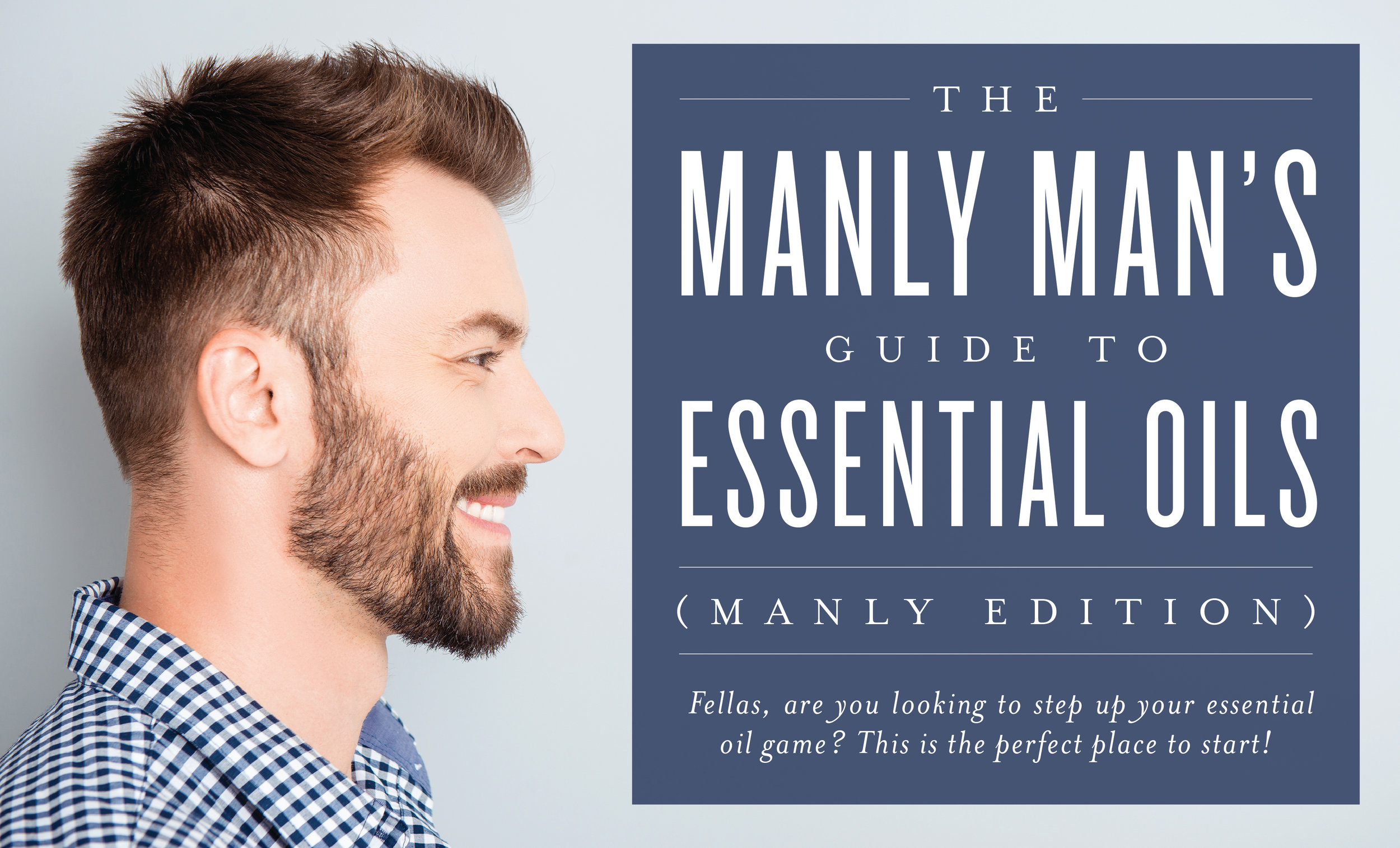 See more at  https://www.youngliving.com/blog/the-manly-mans-guide-to-essential-oils-manly-edition/