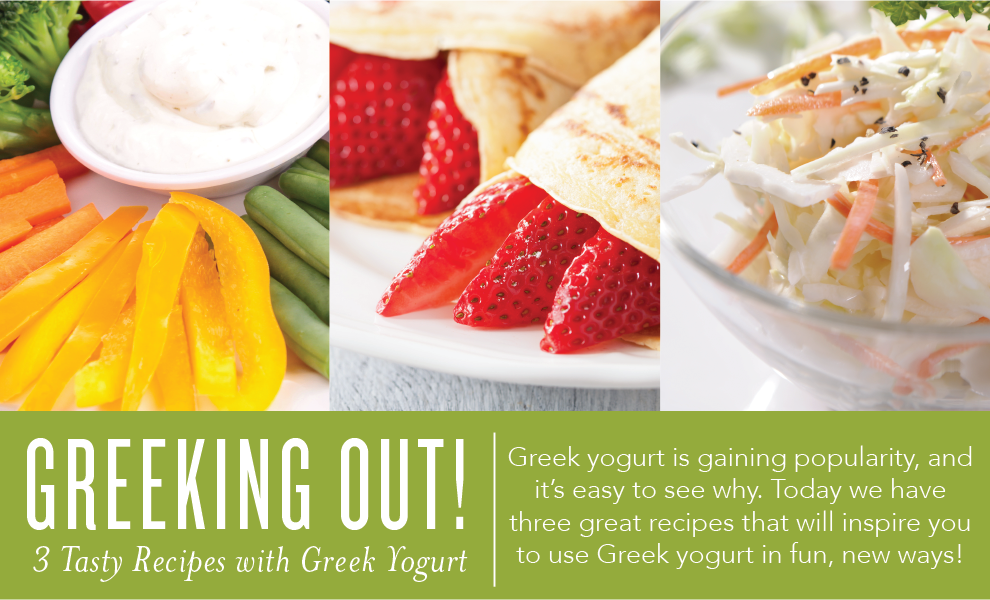See more at  https://www.youngliving.com/blog/greeking-out-3-tasty-recipes-with-greek-yogurt/