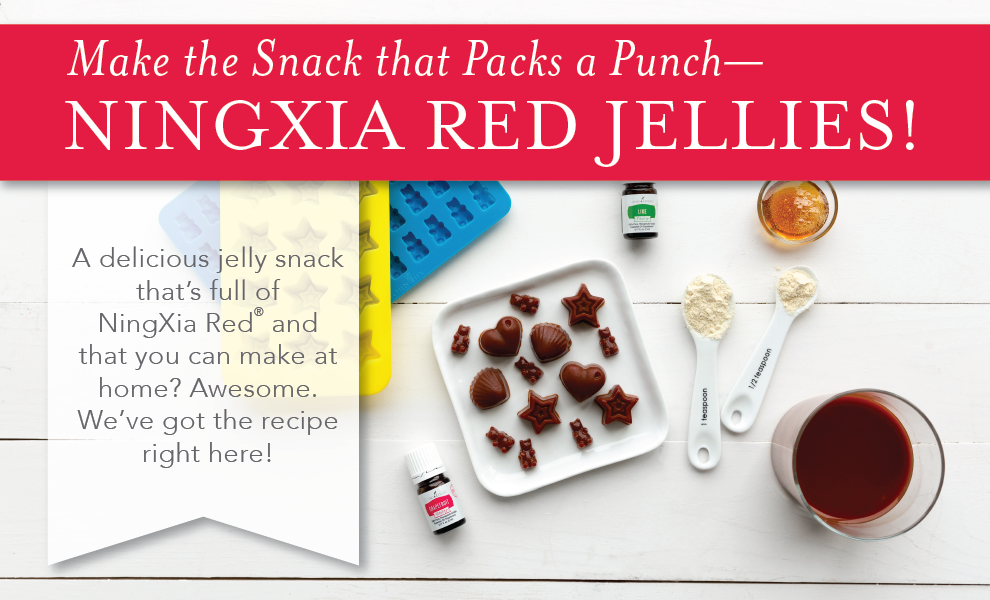 See more at  https://www.youngliving.com/blog/make-the-snack-that-packs-a-punch-ningxia-red-jellies/