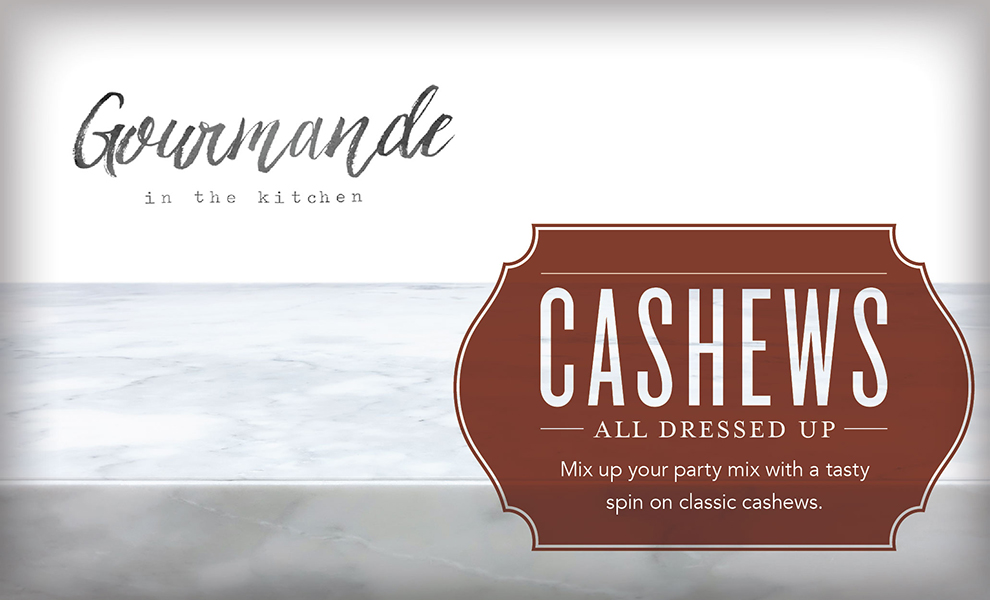 See more at  https://www.youngliving.com/blog/cashews-all-dressed-up/