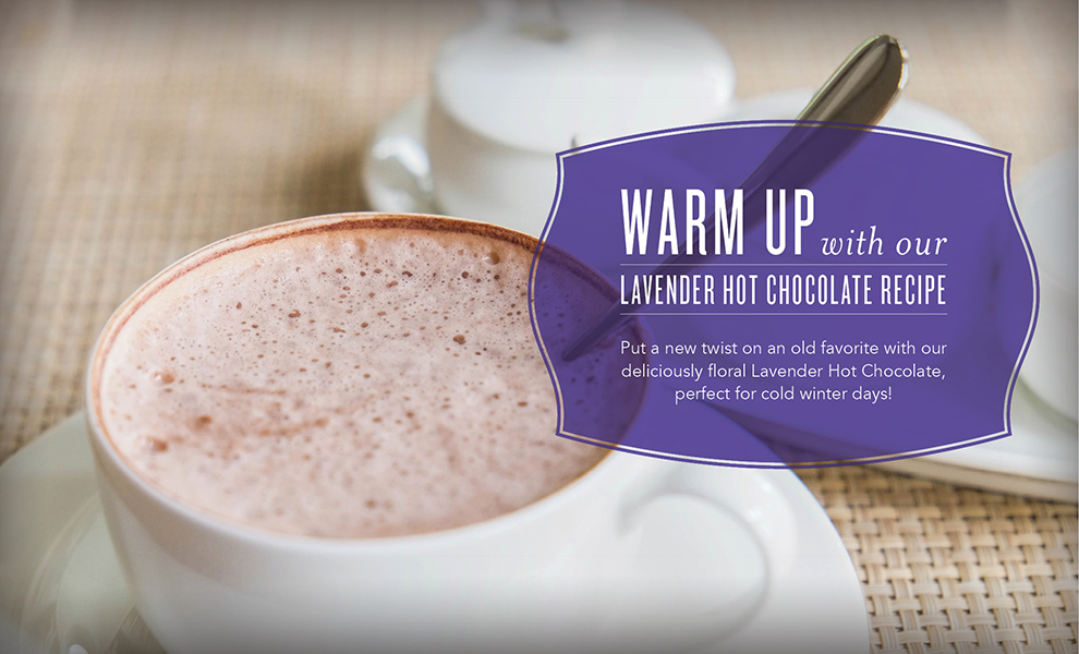 See more at  https://www.youngliving.com/blog/warm-up-with-our-lavender-hot-chocolate-recipe/