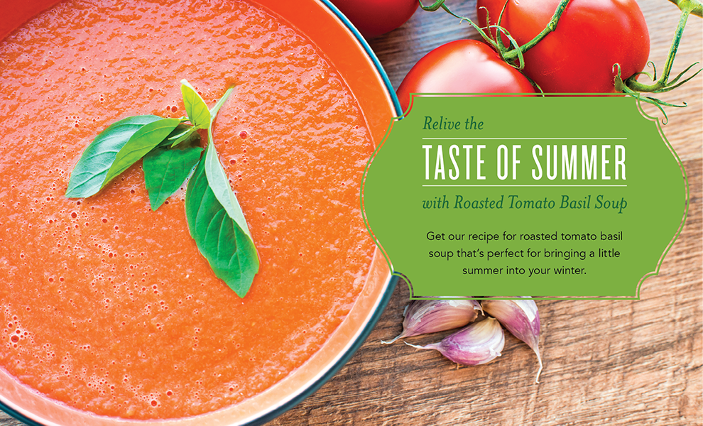 See more at  https://www.youngliving.com/blog/relive-the-taste-of-summer-with-roasted-tomato-basil-soup/