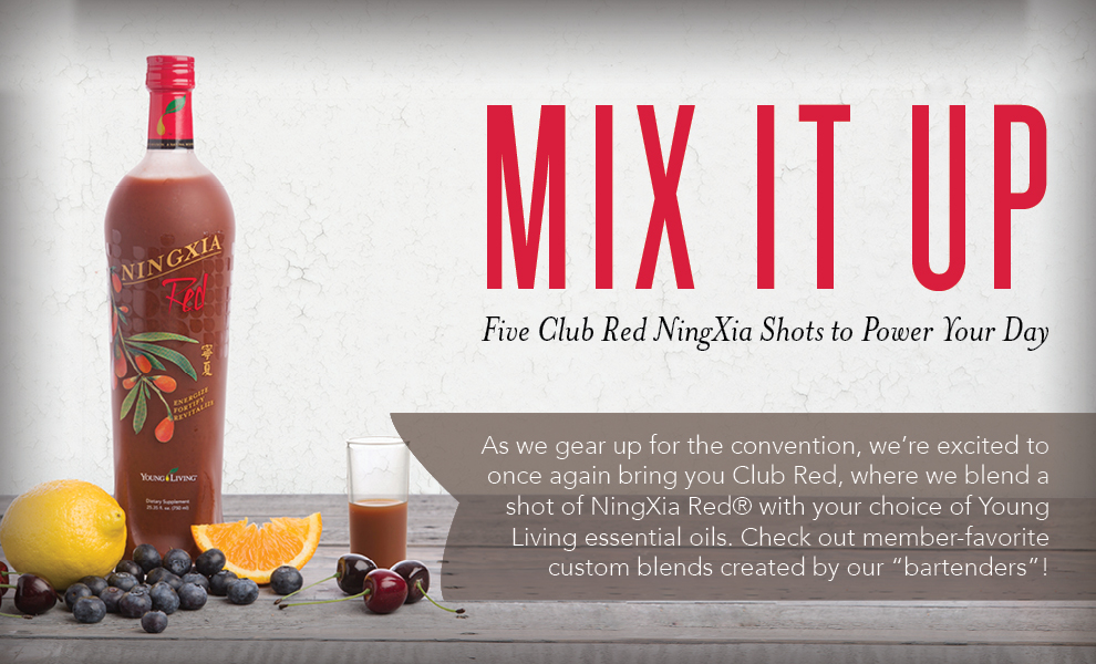 See more at  https://www.youngliving.com/blog/mix-it-up-five-club-red-ningxia-shots-to-power-your-day/