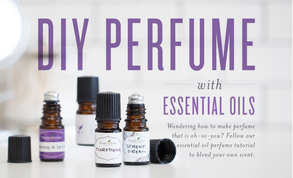 See more at  https://www.youngliving.com/blog/diy-perfume-with-essential-oils/