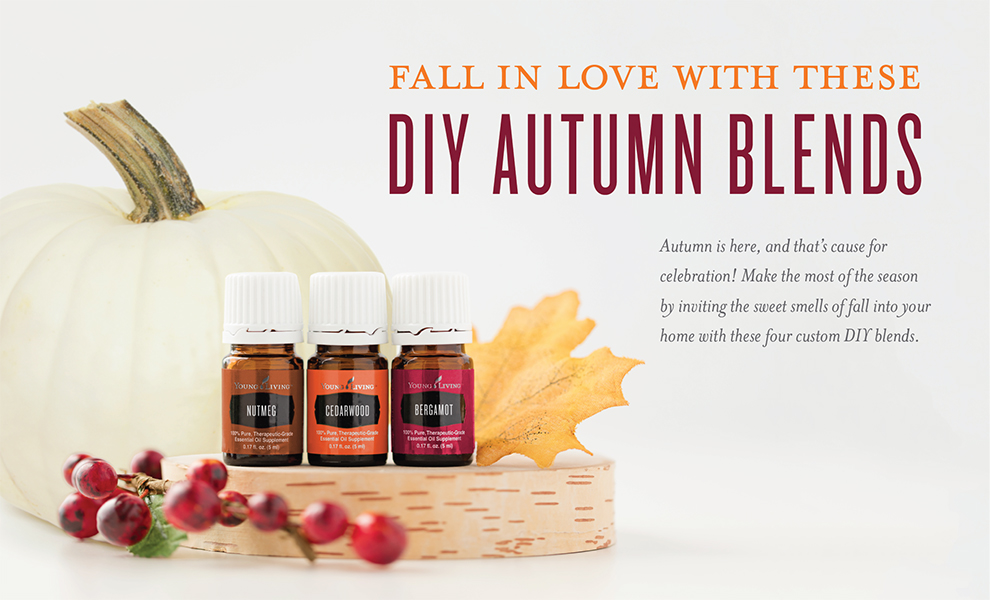 See more at  https://www.youngliving.com/blog/fall-in-love-with-these-diy-autumn-blends/