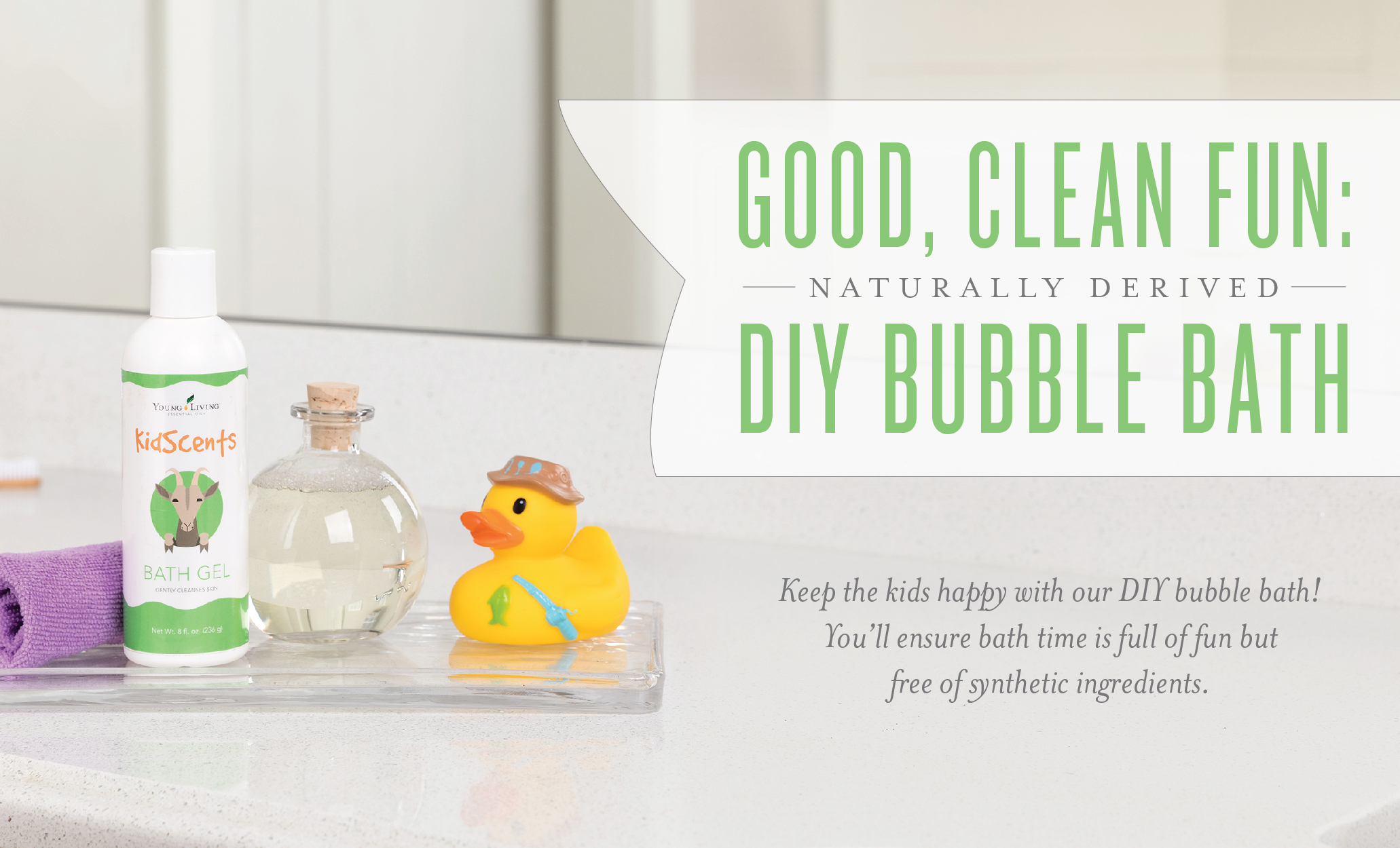 See more at  https://www.youngliving.com/blog/good-clean-fun-naturally-derived-diy-bubble-bath-video/