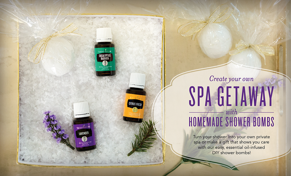 See more at  https://www.youngliving.com/blog/diy-spa-homemade-shower-bombs/