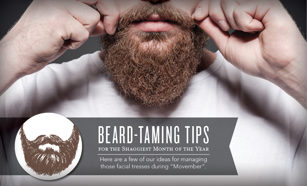 See more at  https://www.youngliving.com/blog/essential-oils-for-beards/