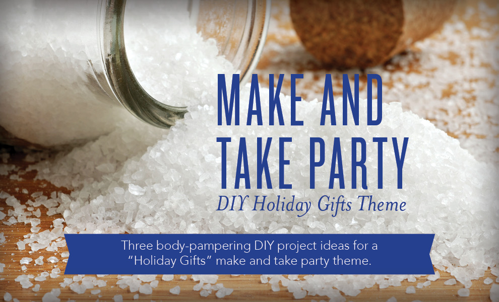 See more at  https://www.youngliving.com/blog/make-and-take-party-diy-holiday-gifts-theme/