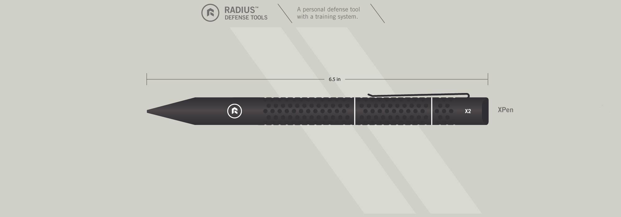 tools-pen-design.jpg