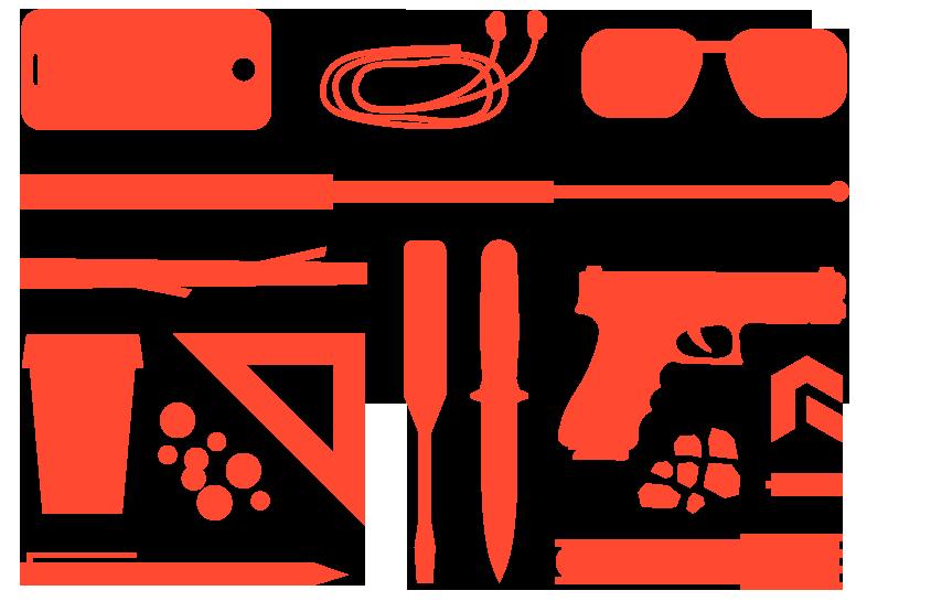 Radius-Factor-self-defense-tools
