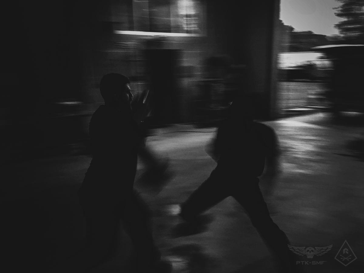 env-darkness.jpg