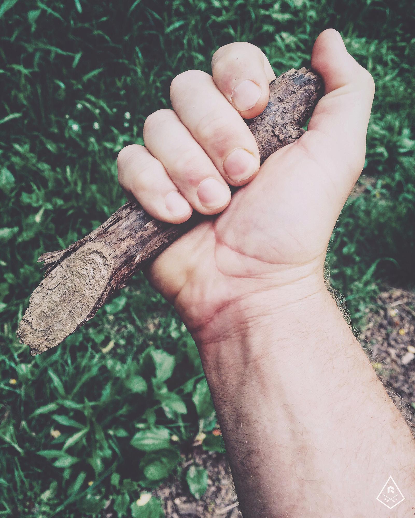 improvised-palm-stick.jpg