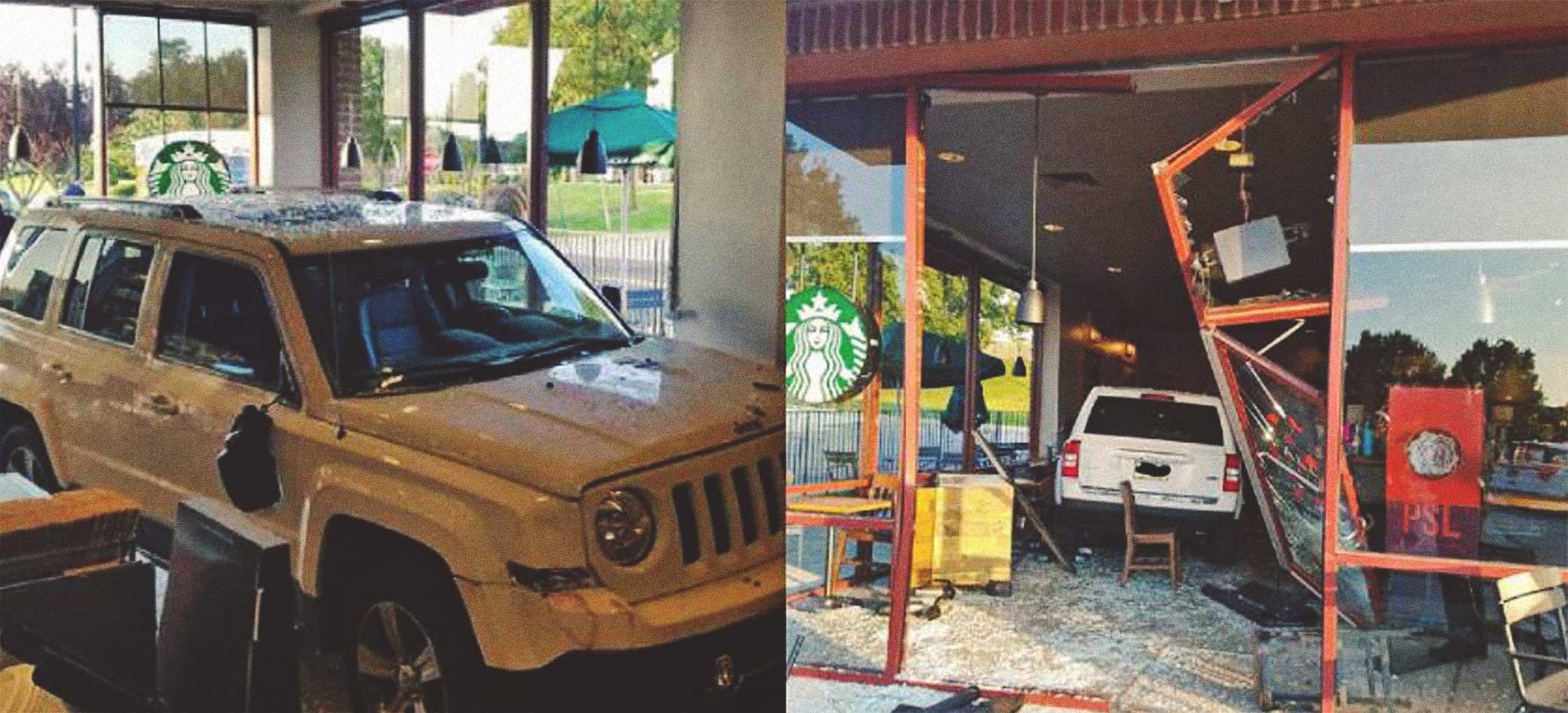 SUV-Starbucks-crash-WC-PA-2400px.jpg